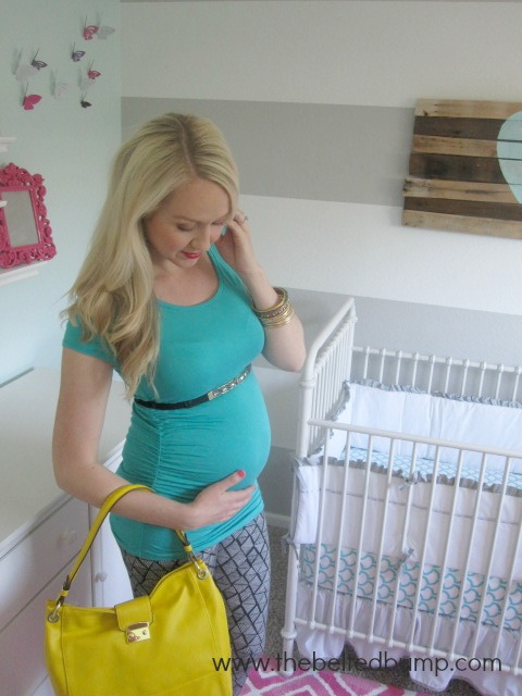maternity blog maternity fashion blog featuring maternity belts for